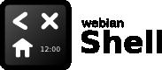 webian_shell_logo-dark.png